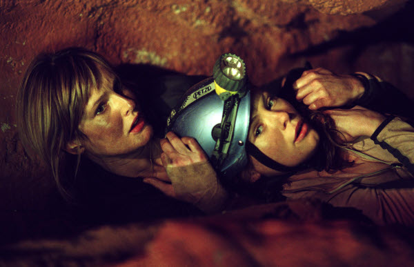 TheDescent-Still4