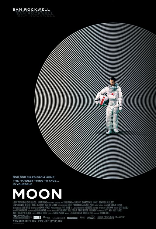 moon_ver2