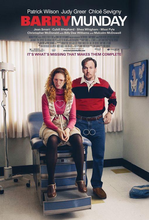zerophilia full movie online free
