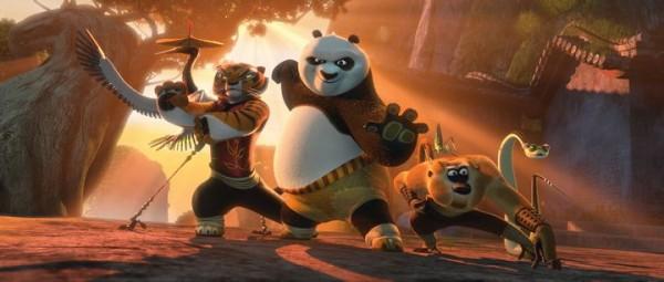 kung-fu-panda-2-movie-image1-600x255