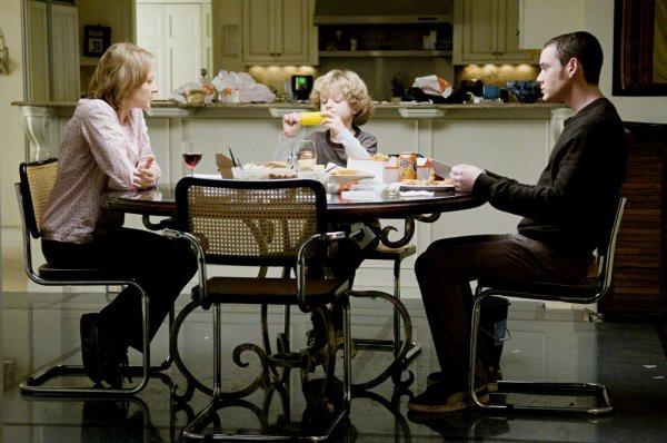 thebeaverfamily