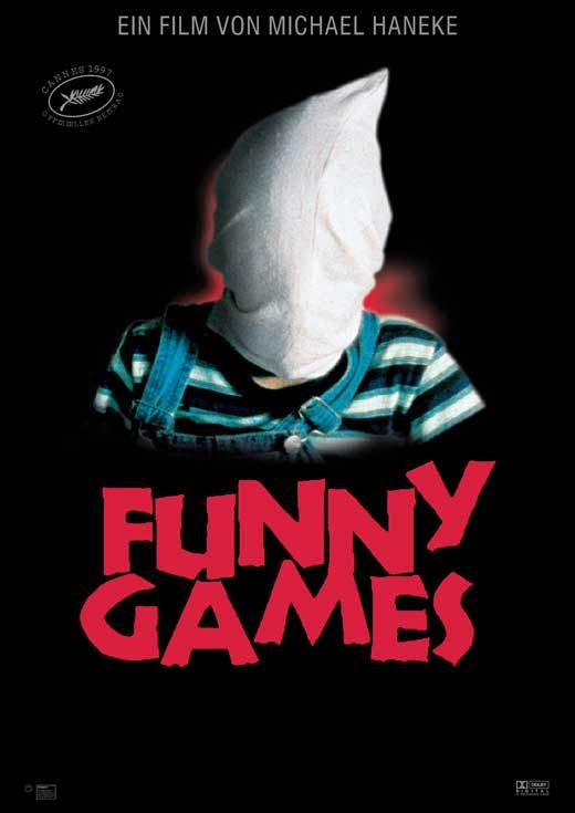 funnygames-movie-poster-1020544549