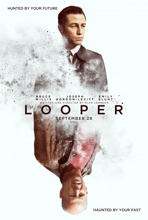 looperposter