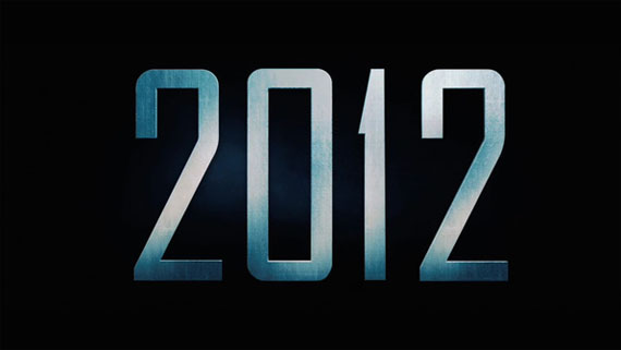 2012logo
