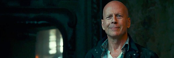 good-day-to-die-hard-bruce-willis-slice