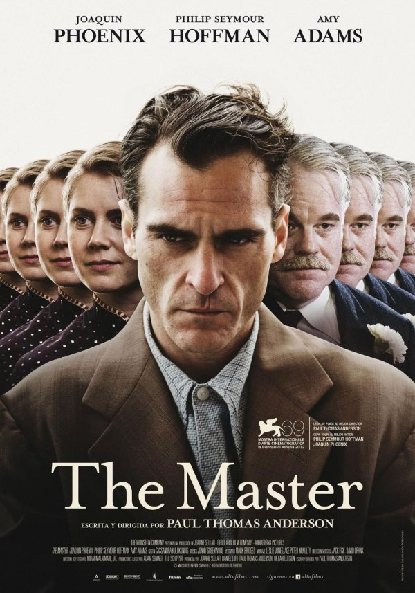 The-Master_Spanish-posterPPP