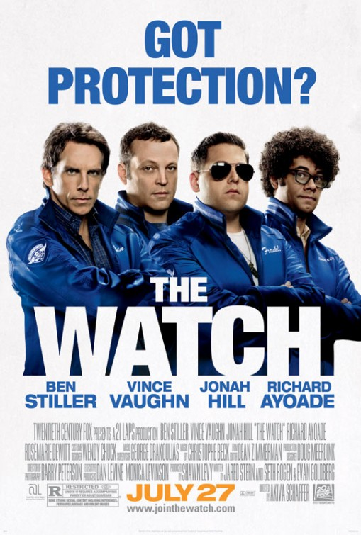 thewatch2