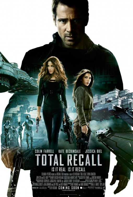 total_recall_ver12