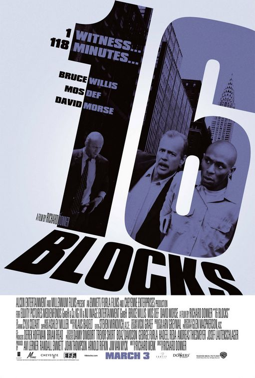 16blocksposter