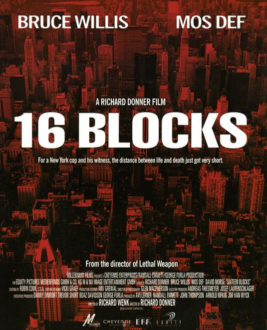 16blocksposterb