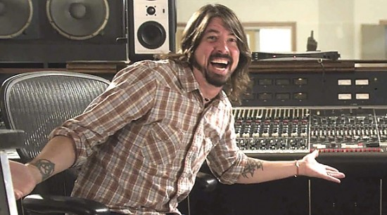 Dave-Grohl-Sound-City