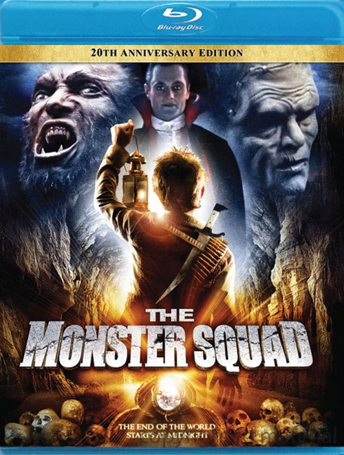 monstersquadbd