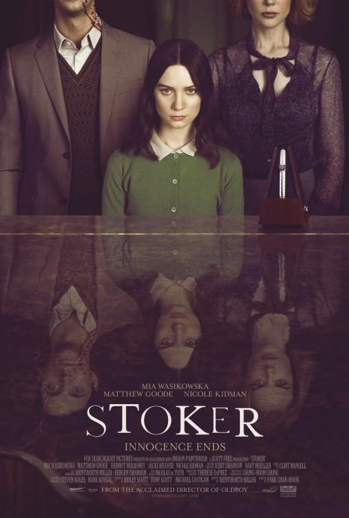 stokerver3