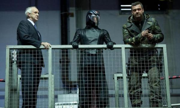 gijoeretaliationbadguys