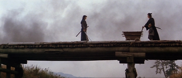 shogunassassin