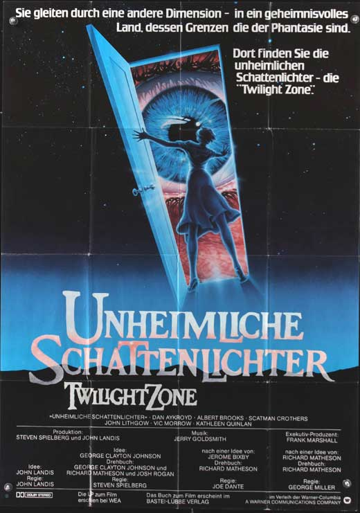the-twilight-zone-movie-poster-1985-1020548751