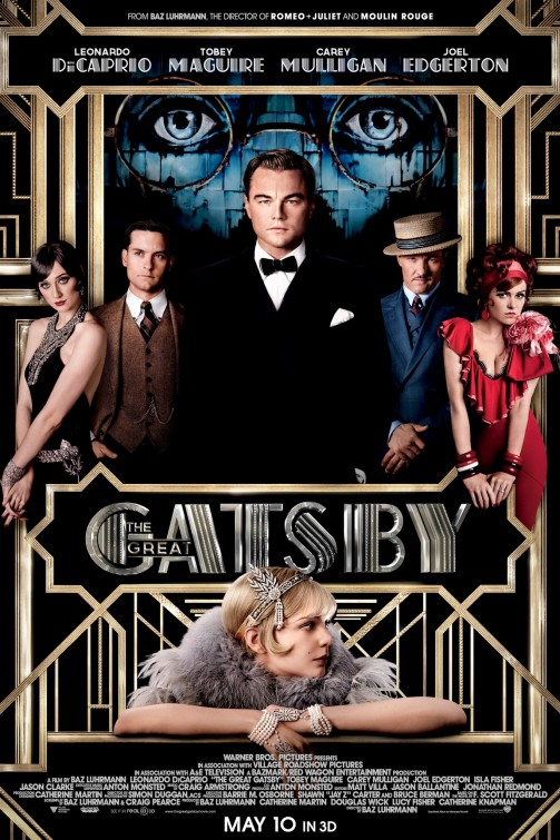 great_gatsby_ver15