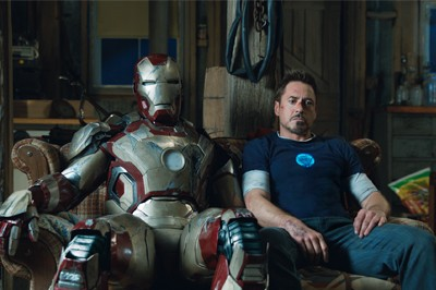 ironman3lounging