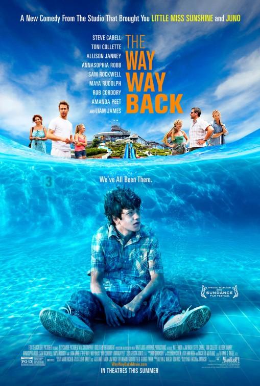 way_way_back
