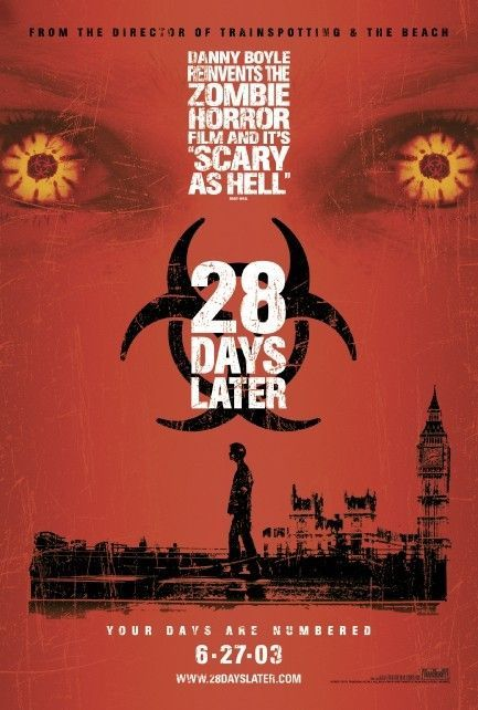 28dayslaterposter2