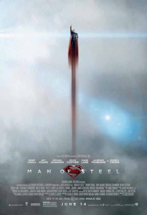 man_of_steel_ver8