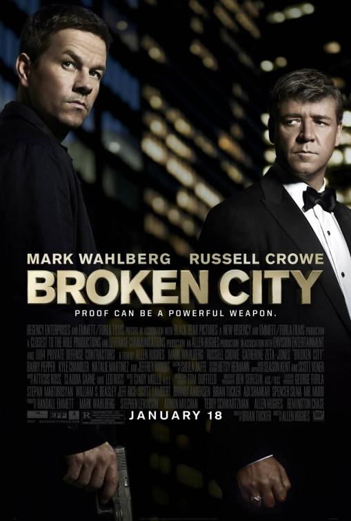 brokencity