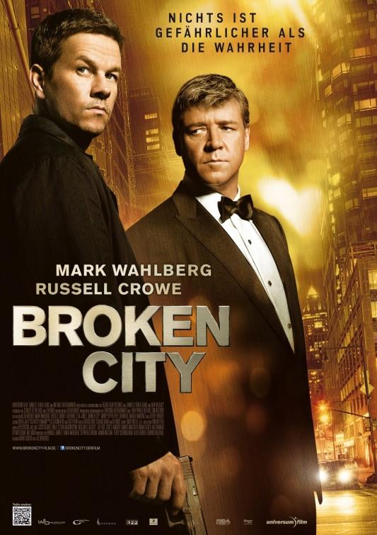 brokencityver3