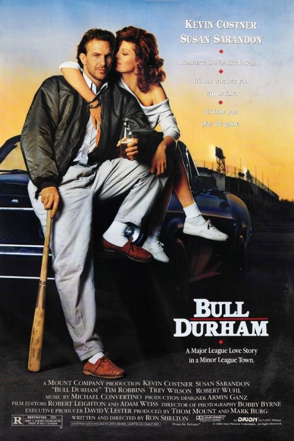 BullDurhamposter