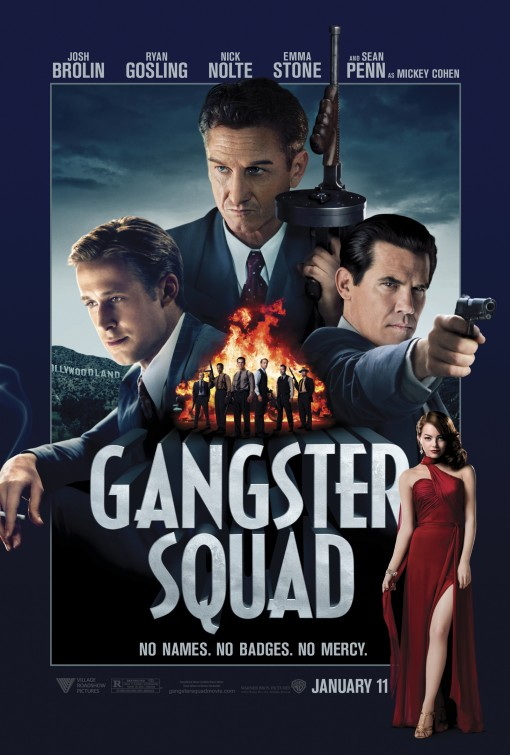 gangstersquadver2