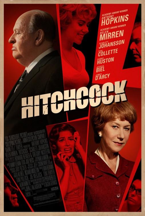 hitchcockposter