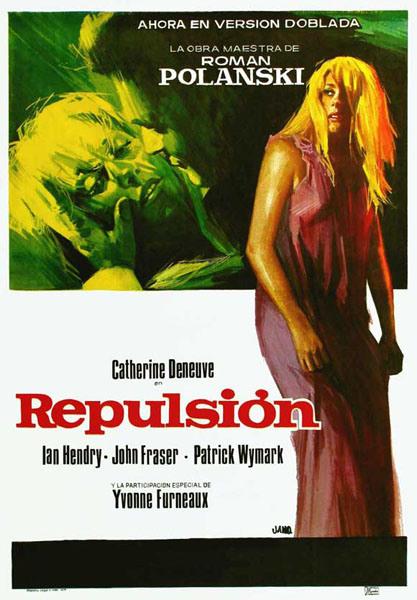 repulsionposter1