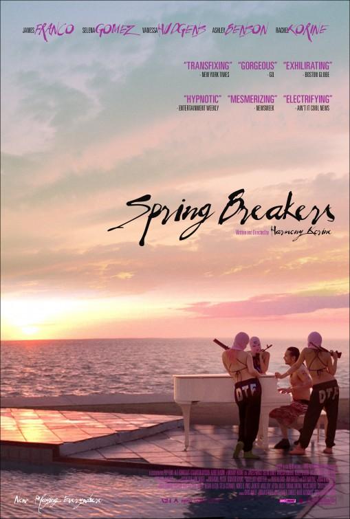 springbreakersposter2