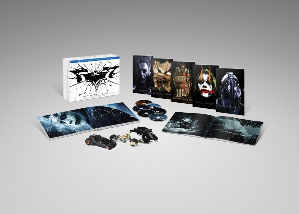 the-dark-knight-rises-blu-ray-set-official-600x429