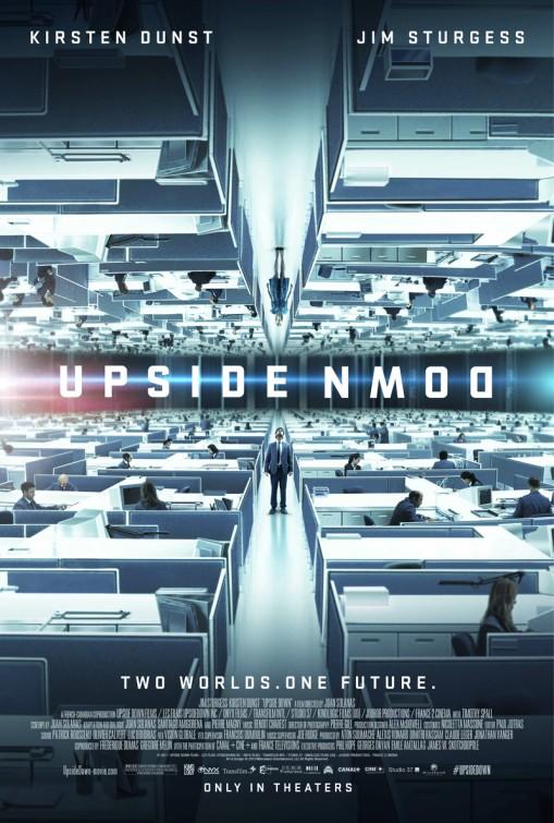 upside_down_ver3
