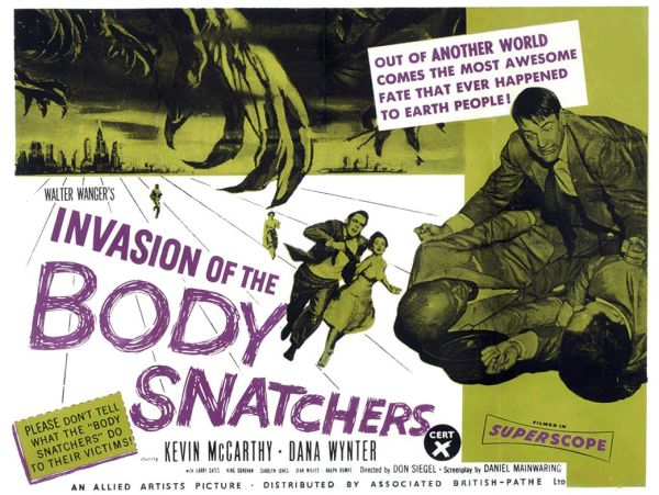 invasion_of_body_snatchers_1956_poster_05