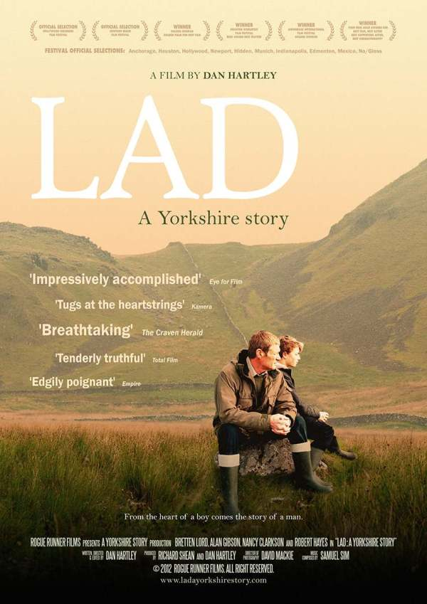 lad-poster-vertical-final-01
