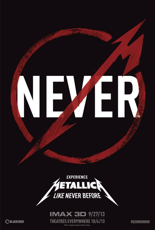 metallicathroughtheneverposter2