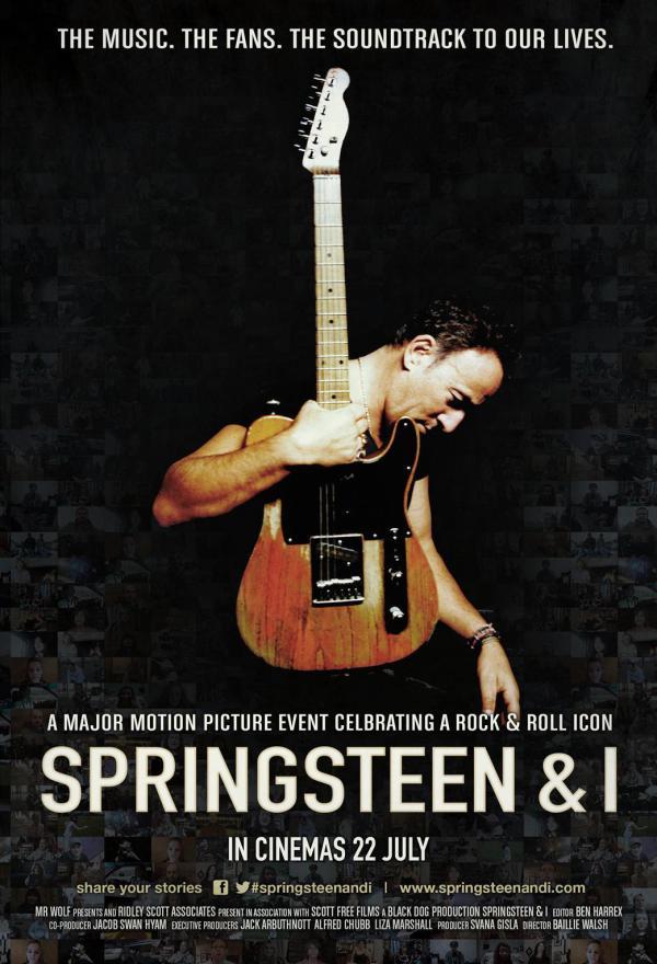 springsteen-and-i-bigshot