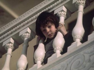 TheOmen1976-Still4CR