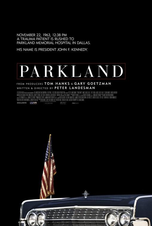 parklandposter2