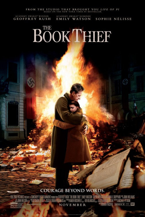 bookthiefposter