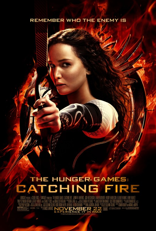 catchingfireposter2