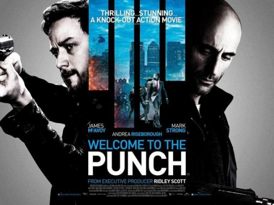 punchposter2