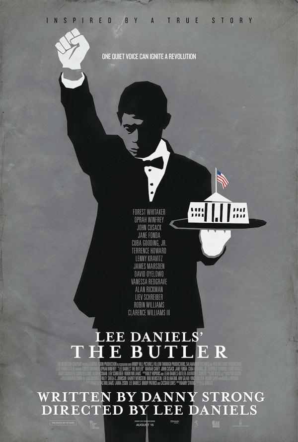 thebutlerposter2