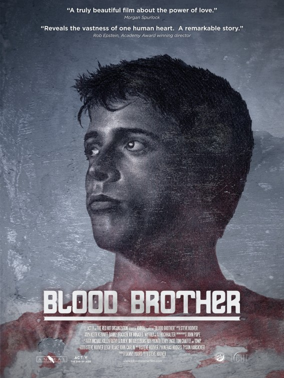 bloodbrotherposter2