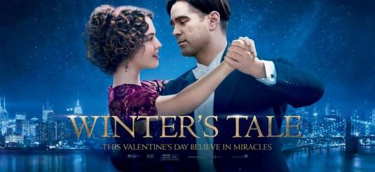 winters_tale_ver6