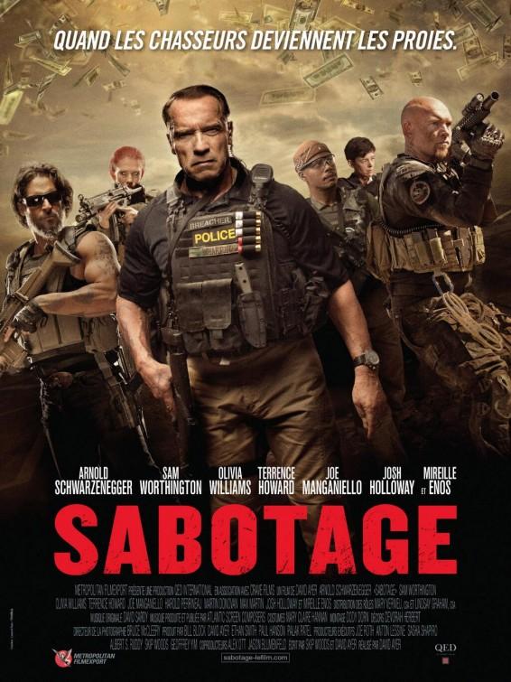 sabotageposter2