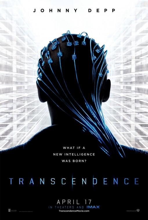 transcendenceposterrear