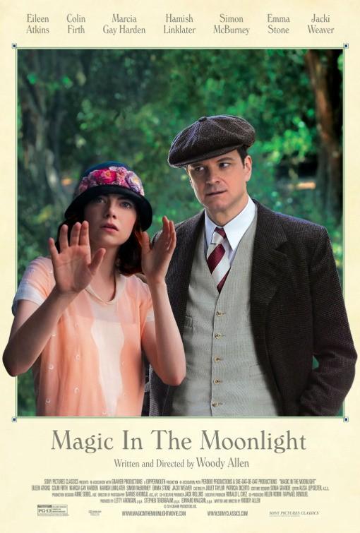 magicinthemoonlightposter