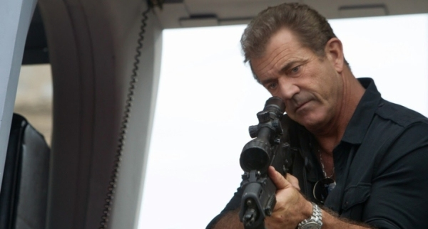 theexpendables3gibson